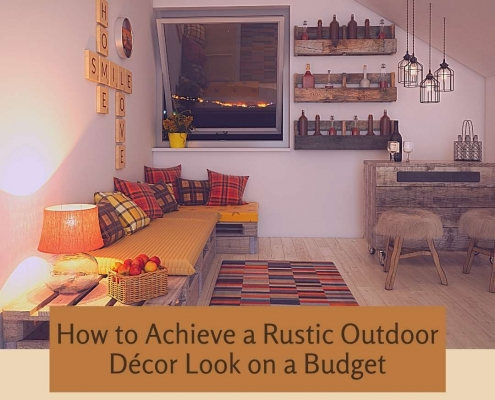 How-to-Achieve-a-Rustic-Outdoor-Décor-Look-on-a-Budget