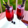 champagne-recipes-115x115