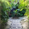Whether your backyard is big or small with creativity and great inspiration there is space to create a beautiful backyard pathway to suit your own personal desires and hopes. Whether […]