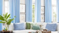 Choosing a color palette for your living room might initially seem cumbersome and overwhelming but in all actuality, it is a lot of fun. There are many different directions you […]