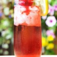 Refreshing Summer Drinks With a Twist It's summer, summer, summer time, and while temperatures outside seem to be heating up a refreshing summer drink can help you cool off and […]
