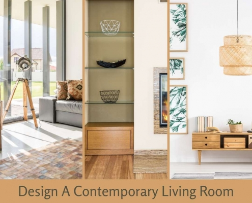 Design-A-Contemporary-Living-Room