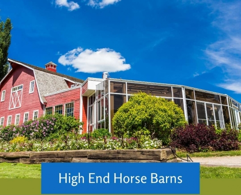High-End-Horse-Barns