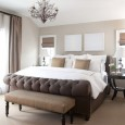 A luxurious bedroom does not mean spending thousands and thousands of dollars. There are many different ways to make your room appear richer and luxurious without costing you a fortune. […]
