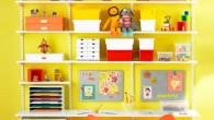 Your child does not have to live in a pig sty. Organization is a learned behavior and it's something you can easily teach your children!  You need to make it […]