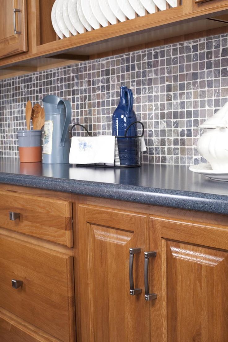 Kitchen Design Ideas Diy Video And Photos Madlonsbigbear Com