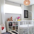 Looking to remodel the nursery? Maybe you are looking to re-vamp, are adding another little one to the mix, or  you just need a change. Whatever the reason may be, […]