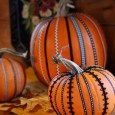 With the upcoming fall season, a great way to welcome the change of seasons is by decorating your front entryway. Below are some tips on decorating your front entryway for […]