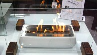 Eco-smart Fires' out-of-the-ordinary vent less fireplace is setting the standard as THE home fireplace solution. Not only are they simple to install and require low maintenance, these revolutionary fireplaces also […]