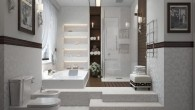 The bathroom is one of the most used rooms in the whole house so it can easily start to suffer from frequent use. Over time, it can look a little […]