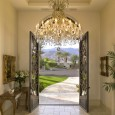 Your entryway is the first and last room your guests see, so creating a welcoming and memorable space is key.  An entryway is more than a simple doorway; it's the […]