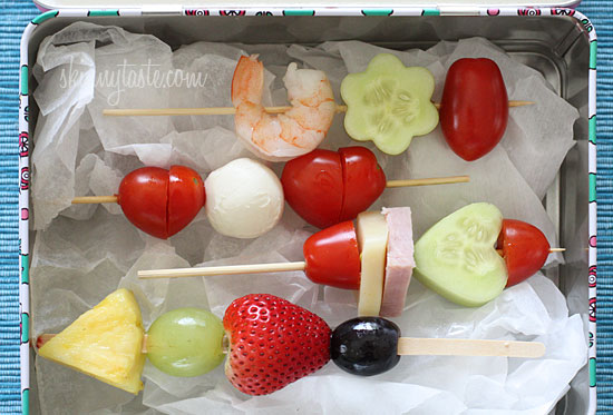 cute-lunchbox-ideas