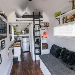 mendys-tiny-house-interior