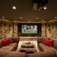 A man cave is a special place that a man can go to relax and enjoy himself with friends, family, or by himself. A well-planned and coordinated man cave is […]