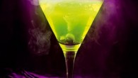 Boo!  Halloween is just around the corner, and fabulous parties and celebrations are knocking on our doors!  (Along with Trick or Treaters)  So here are some exciting and fun cocktails […]
