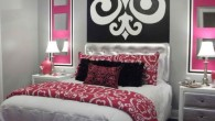 Decorating your teen's room can be a fun experience because it will give you an opportunity to work together designing a personal living space that reflects his/her personality. You can […]