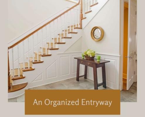 An-Organized-Entryway