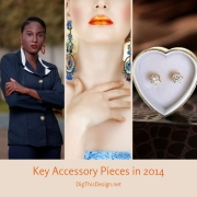Key-Accessory-Pieces-in-2014