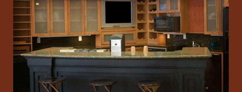 Designing-a-Las-Vegas-Style-Lounge-Room
