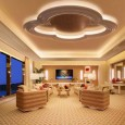 Garish carpets, lively details… the thrill and excitement of Las Vegas-style gambling. Designing your lounge room around a casino theme provides some thrilling possibilities.  Playful color combinations, retro furniture, casino-style […]