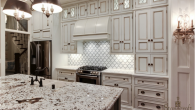 How To Replace a Kitchen Backsplash Our special feature this week with Patricia Davis Brown continues!  We will continue this feature over the next several weeks with these fantastic video's […]