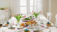Winter is soon going to end and it will be time to welcome spring, which brings the joyful celebration of Easter. The colorful spring season and joyful festival of Easter […]
