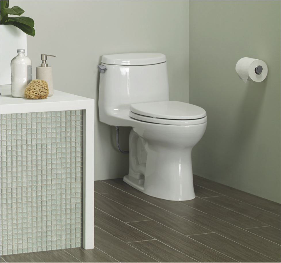 New Products From Toto Eco Friendly Bathroom Dig This
