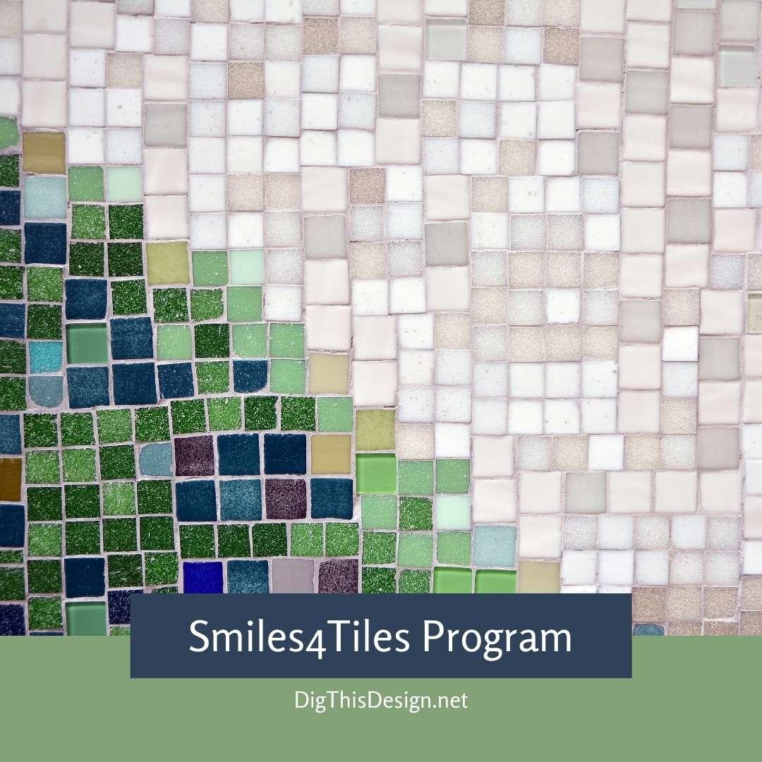 Smiles4Tiles Program