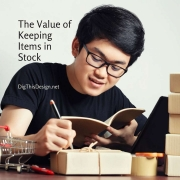 The-Value-of-Keeping-Items-in-Stock