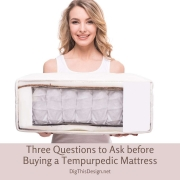 Three-Questions-to-Ask-before-Buying-a-Tempurpedic-Mattress