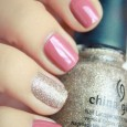 With spring already here, it's time to stash away those dark winter colors. Spring is the best time to have fun with your manicure and pedicure with so many options […]