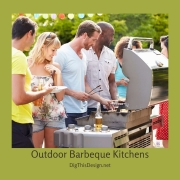 Outdoor-Barbeque-Kitchens