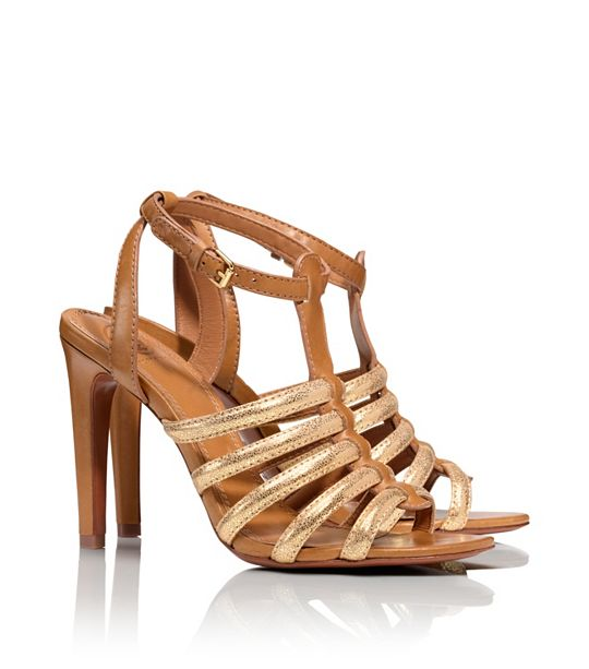 3258d022603 Jimmy Choo Archives - Dig This Design