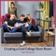 Creating-a-Cool-College-Dorm-Room