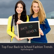 Top-Four-Back-to-School-Fashion-Trends
