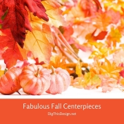 Fabulous-Fall-Centerpieces