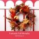 Fantastic-Fall-Wreaths
