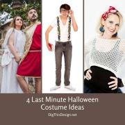 4-Last-Minute-Halloween-Costume-Ideas