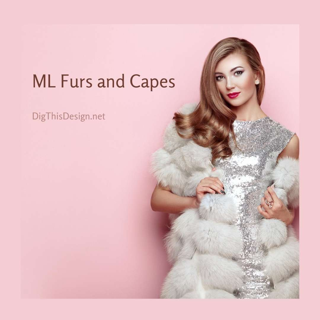 ML Furs and Capes