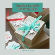 Creative-And-Useful-Gift-Wrap-Ideas