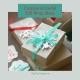 Creative-And-Useful-Gift-Wrap-Ideas