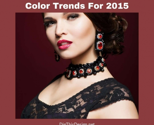 Color-Trends-For-2015
