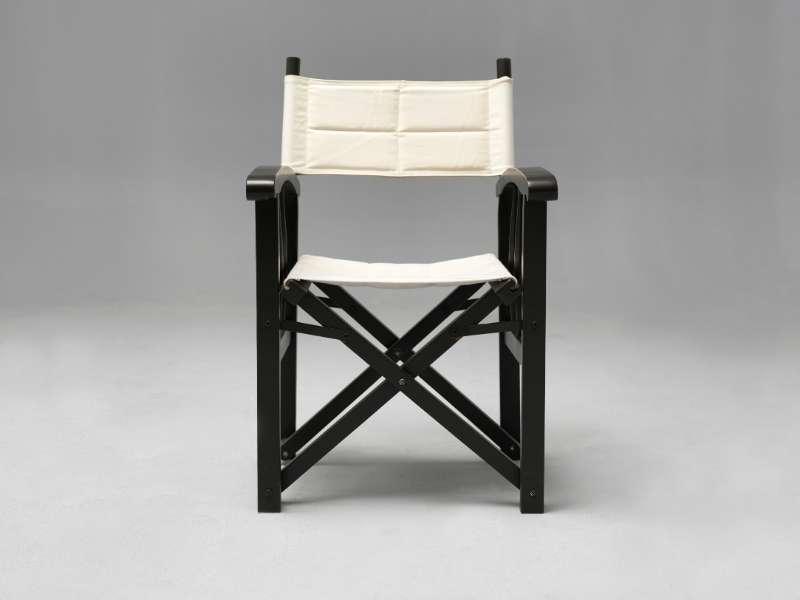 Film Goddess Chair