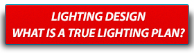 true lighting plan banner