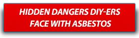 asbstos banner