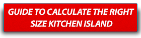 Button for a free guide to plan calculate the right size kitchen island