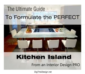 kitchen island sidebar 2