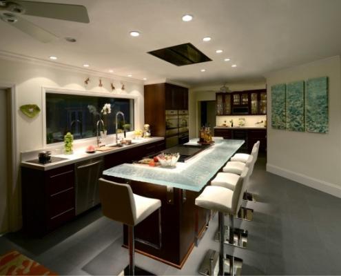 Designs by Patricia Davis Brown Designs, LLC.