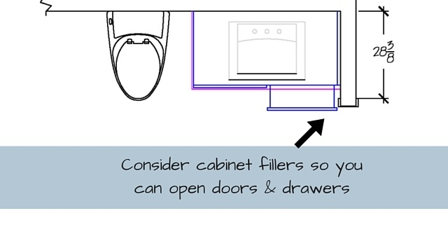 in-post-Consider-moldings-widths
