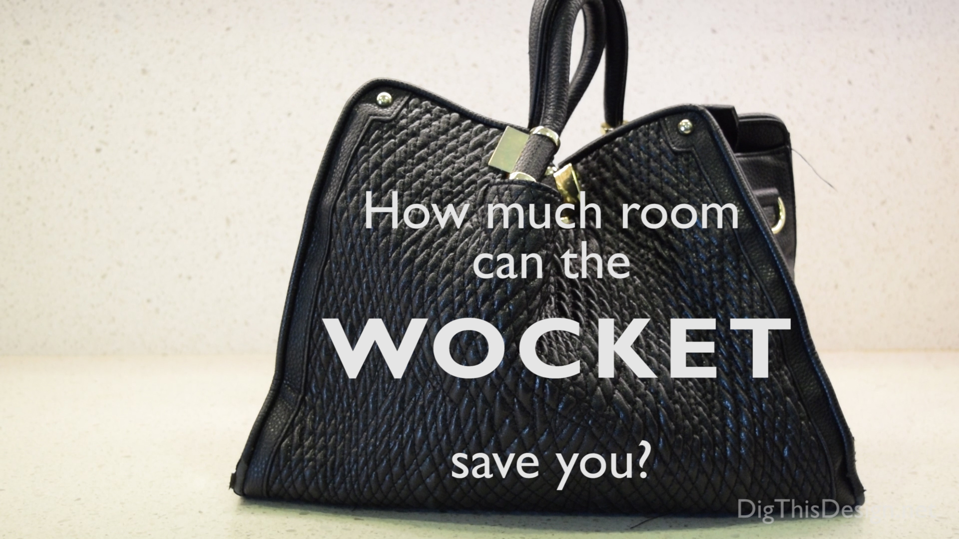 Wocket wallet accessories all the best accessories in 2018 for Save room net